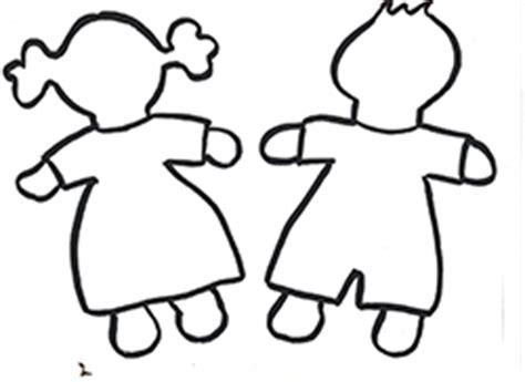 Comment redevenir amie avec une fille Amour et amitié