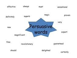 I need an essay 1000-1200 words: Argument Essay Persuade