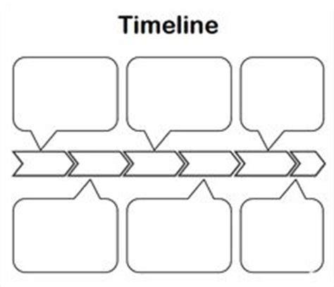 Solved - Essay: Argumentative Essay Assignment Length