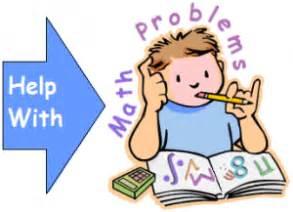 homework answers - Homework Market Your Homework Helper