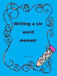 Argumentative essay 1000 words