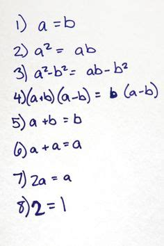 Where can i find the answers to my math homework
