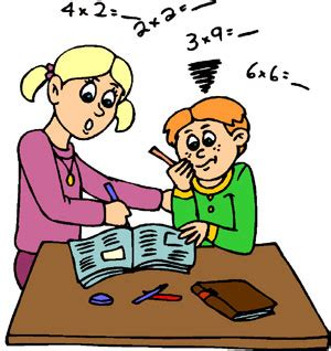 Math Questions and Answers Cheggcom